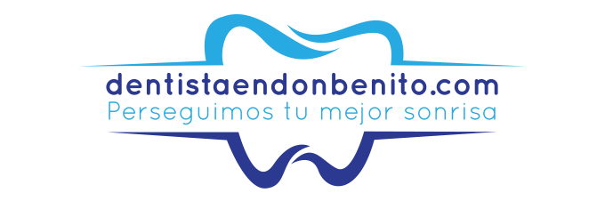 dentistas en don benito